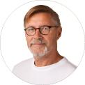 Peter Åström