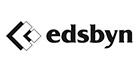 Edsbyn
