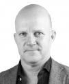 Ulf Tångring
